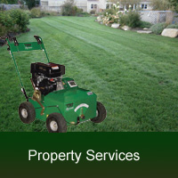 property Services in Massachusetts