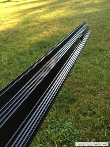 Boyd Landscape Design Drip Edge Installation Companies